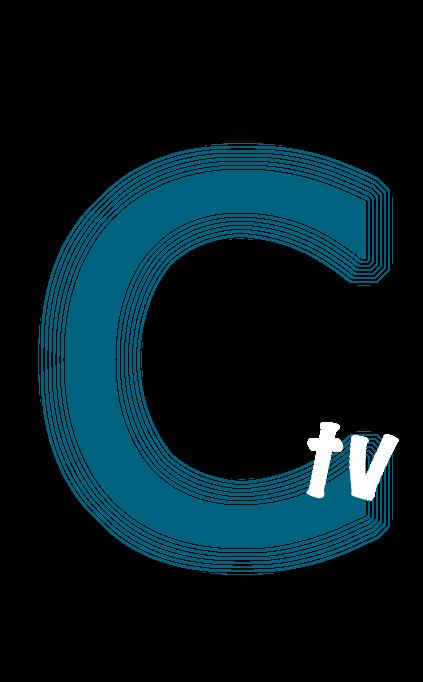 CédricTV