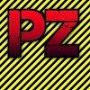 Intro pour Podcaza
